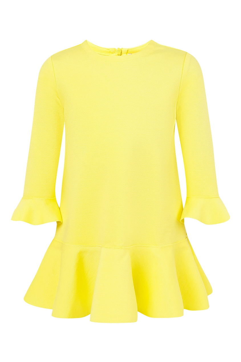Платье il Gufo 11515839 от Aizel