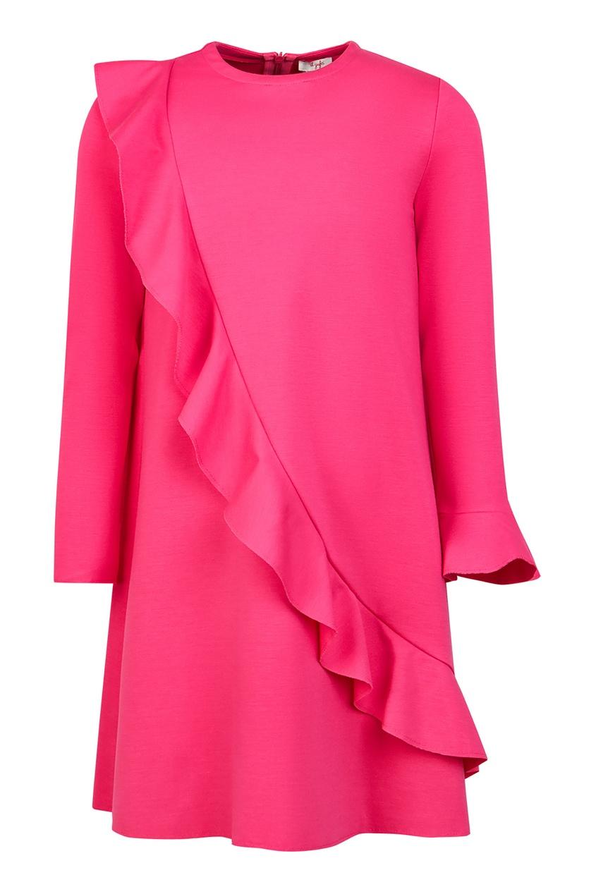 Платье il Gufo 11515910 от Aizel