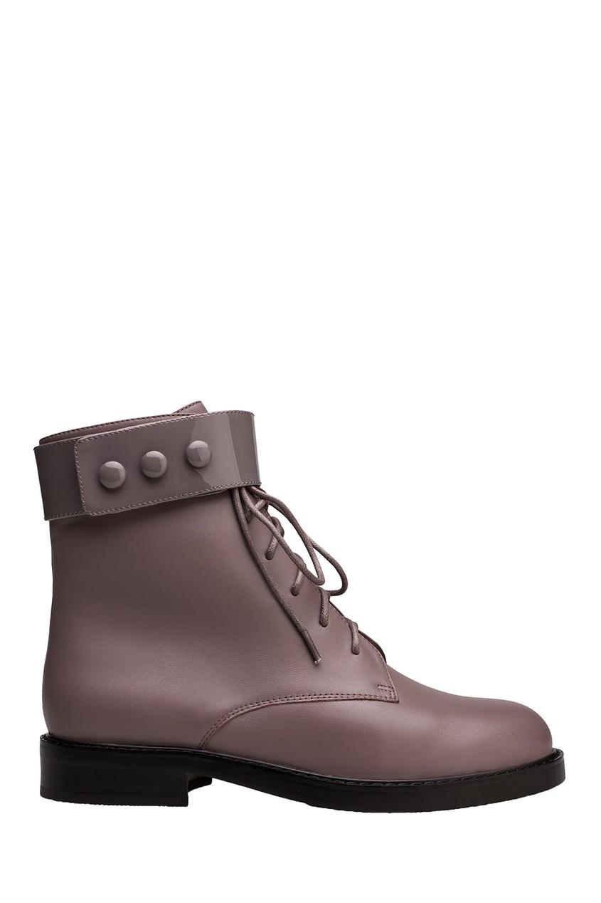 Ботинки Portal 15663365 от Aizel