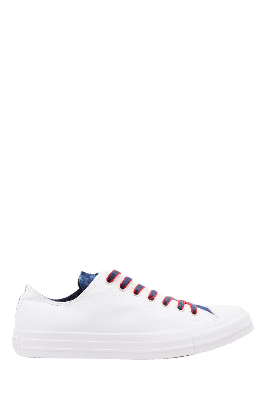 Мужские кеды и кроссовки Converse купить в интернет-магазине ... b7dff553e75d1