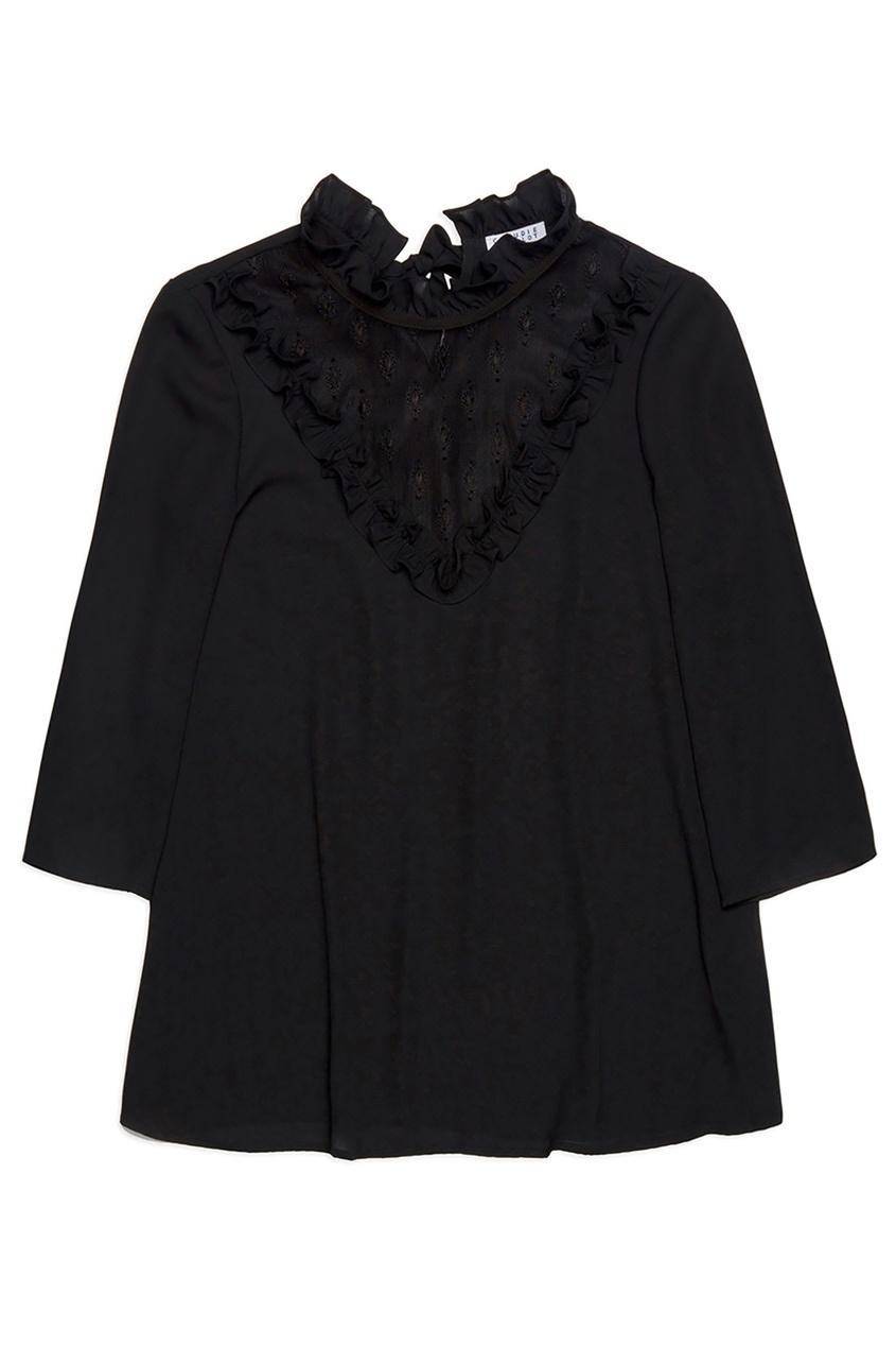 Блузка Claudie Pierlot 11604826 от Aizel
