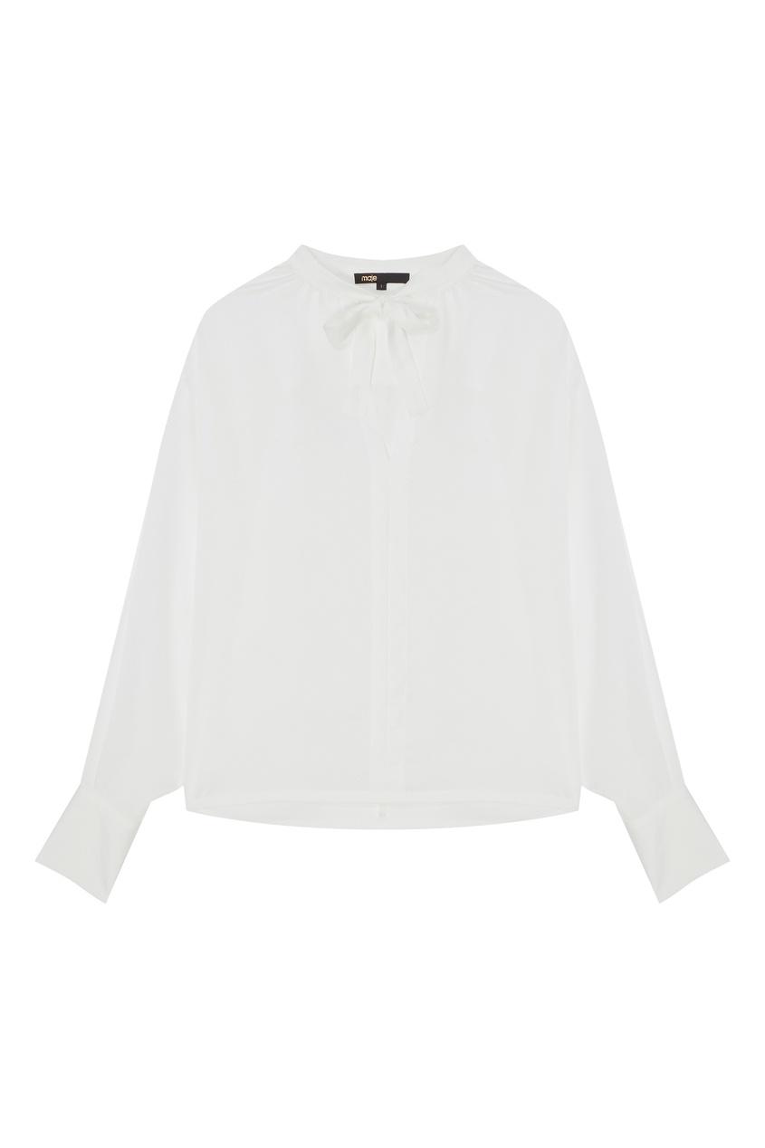 Блузка Maje 11604799 от Aizel