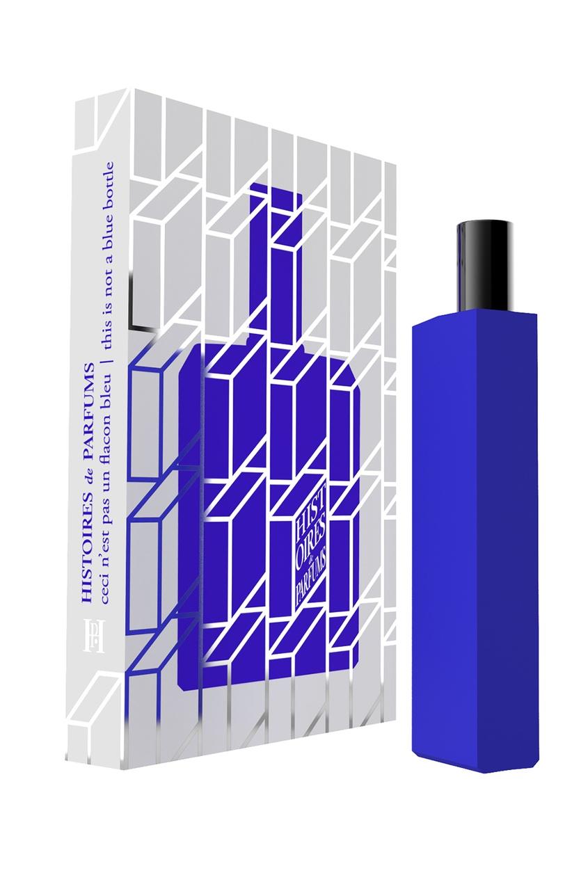 женская парфюмерная вода histoires de parfums