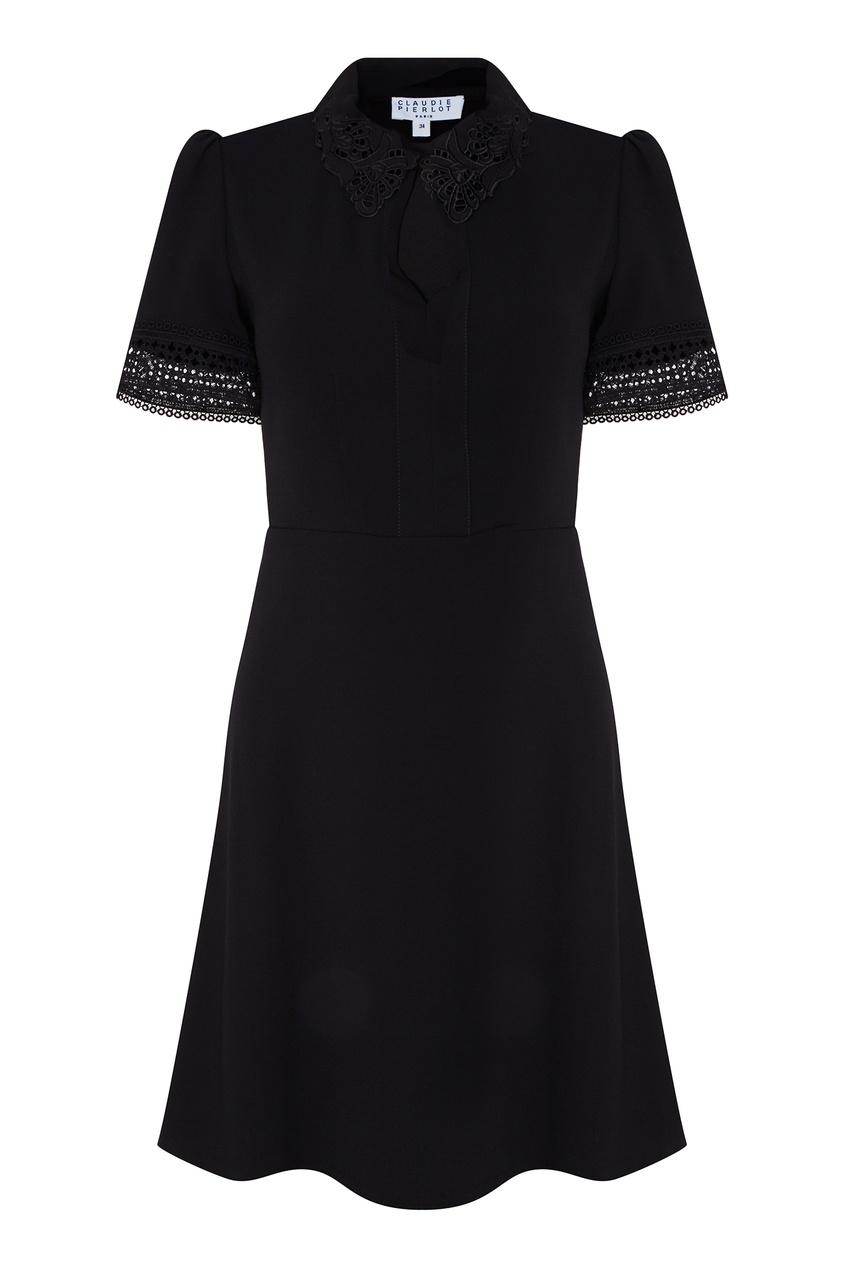 Платье Claudie Pierlot 11605272 от Aizel