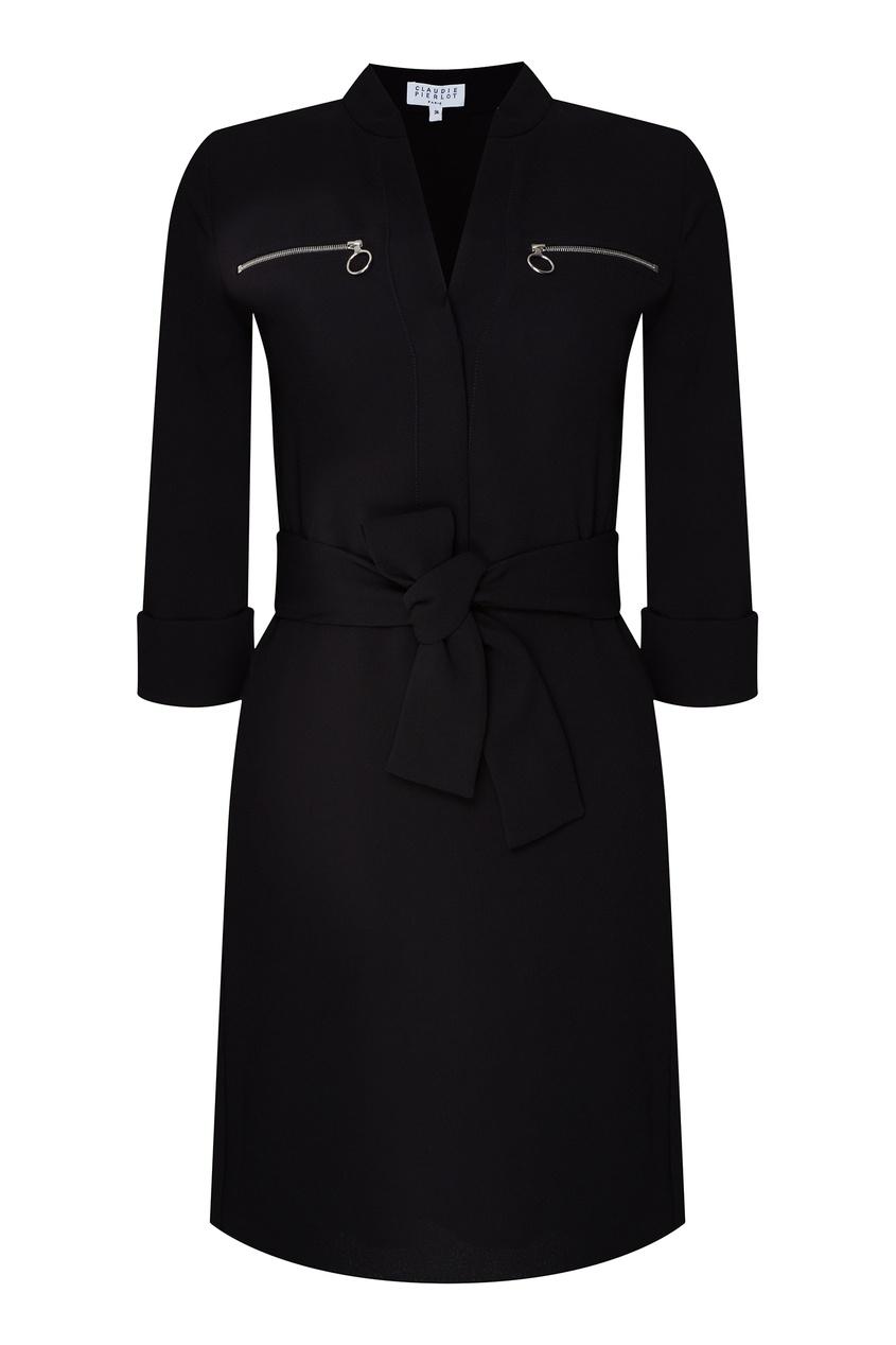 Платье Claudie Pierlot 15659906 от Aizel