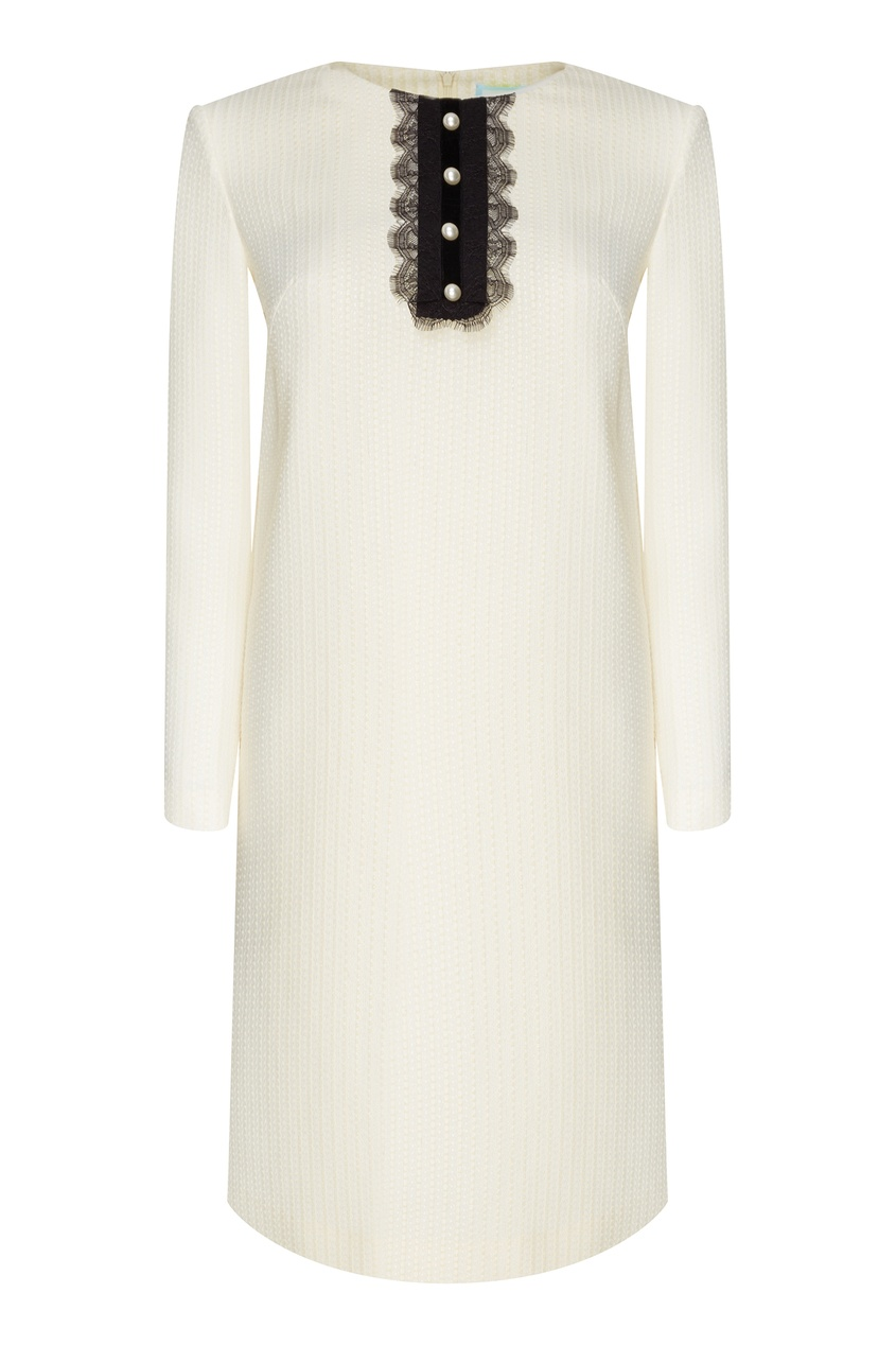 Платье The Dress 11605208 от Aizel