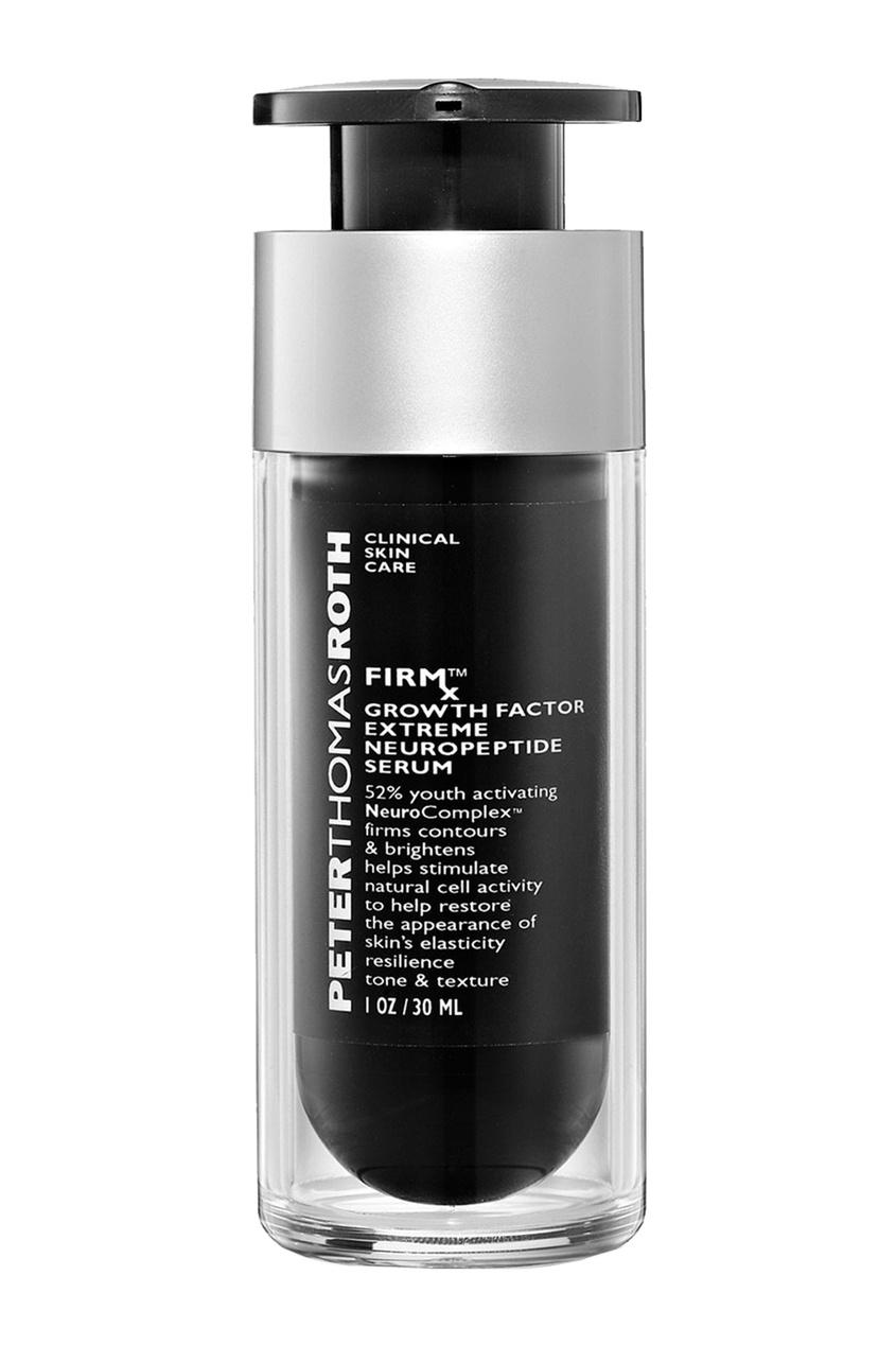 Сыворотка для лица с нейропептидом FIRMX™ 30 ml.