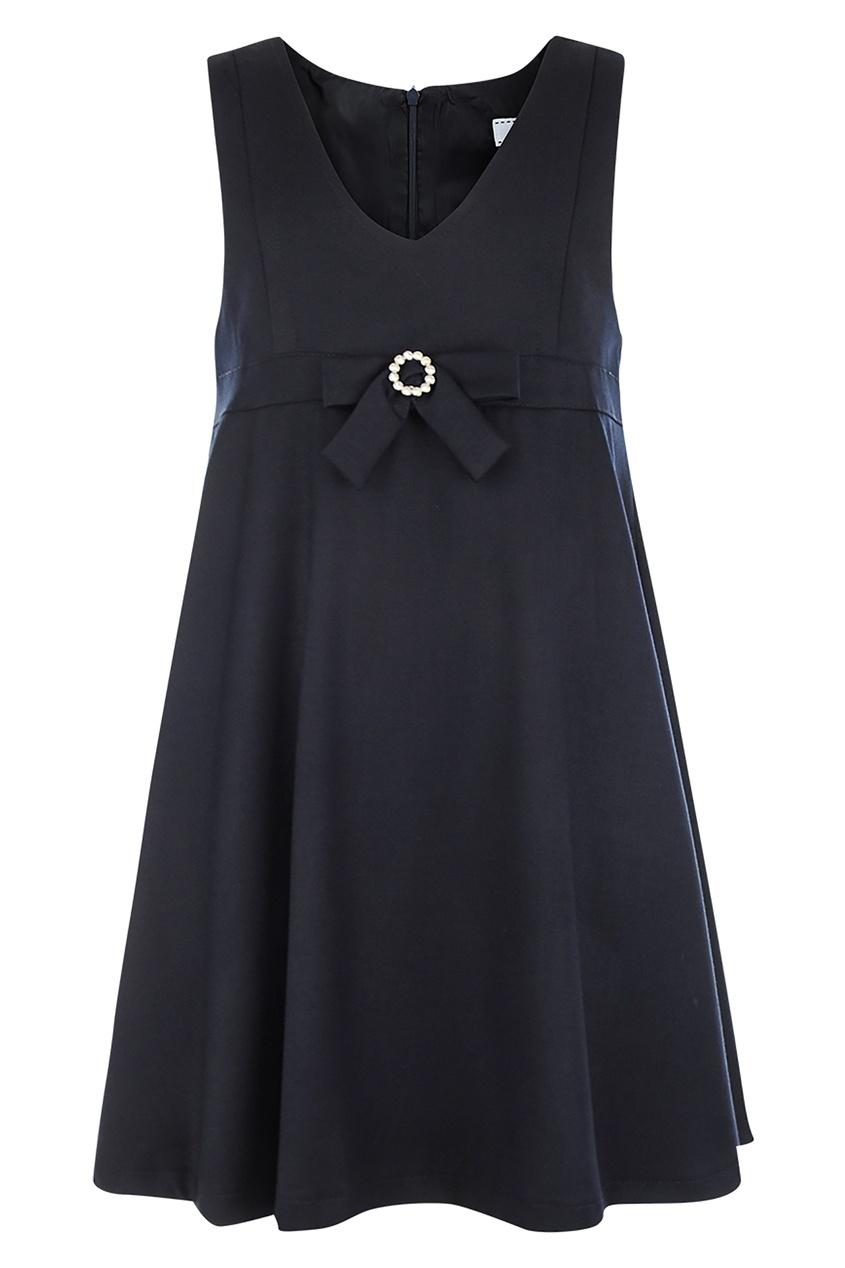 Платье Aletta 15643188 от Aizel