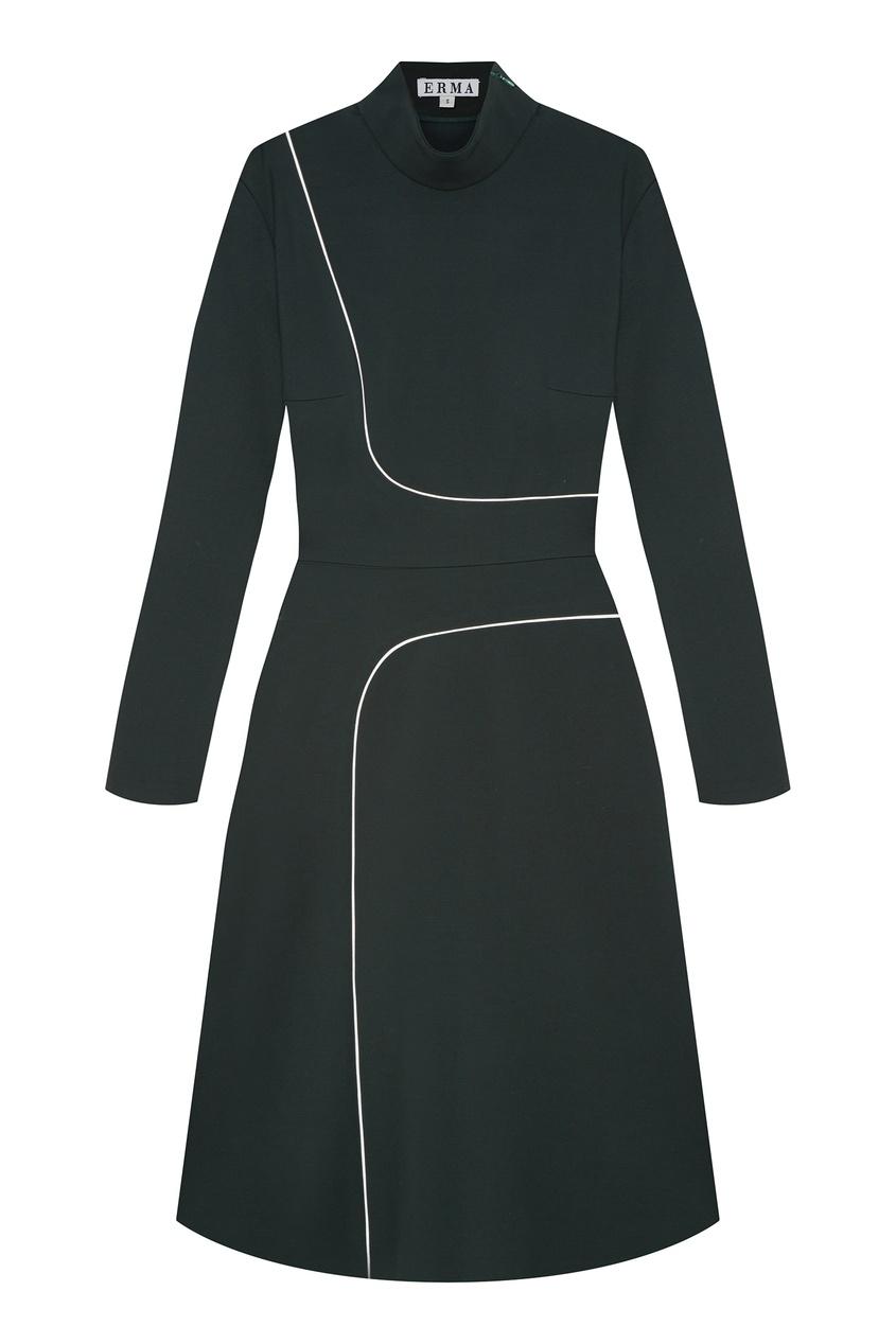 Платье ERMA 11677822 от Aizel