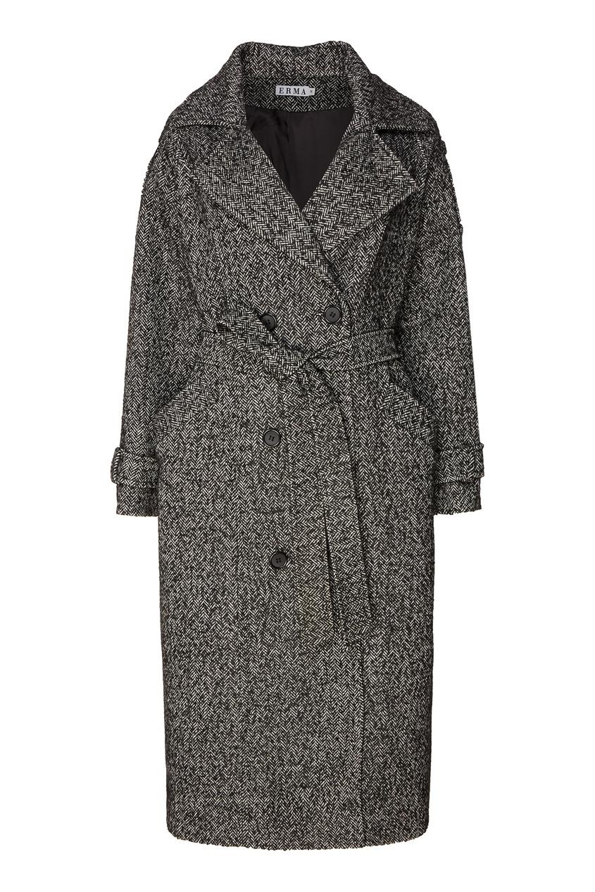 Куртка ERMA 11677886 от Aizel