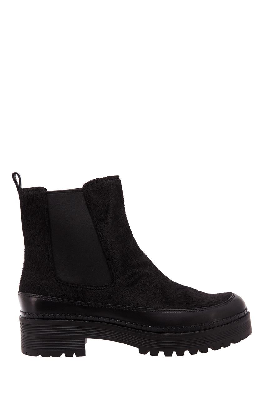 Ботинки What For 15655754 от Aizel