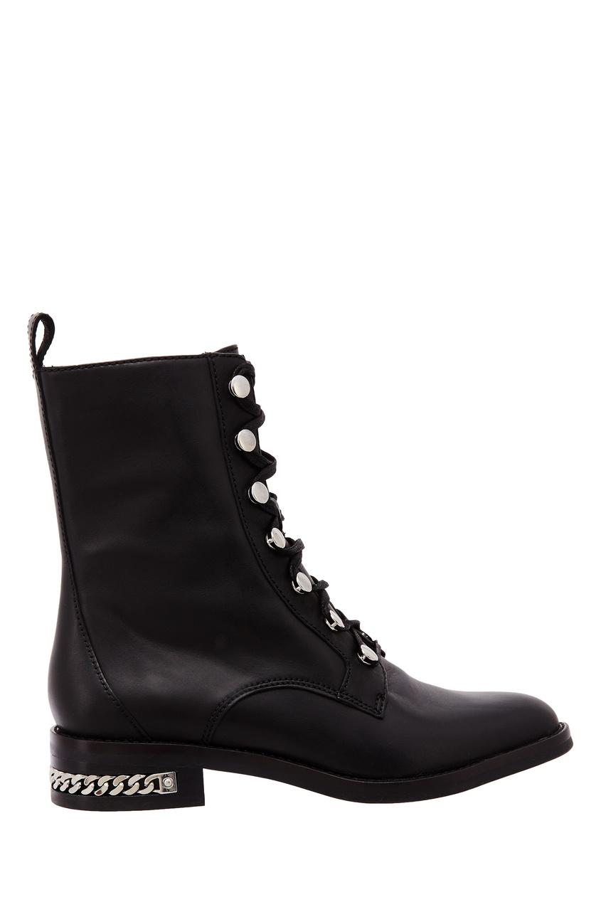 Ботинки What For 15655726 от Aizel