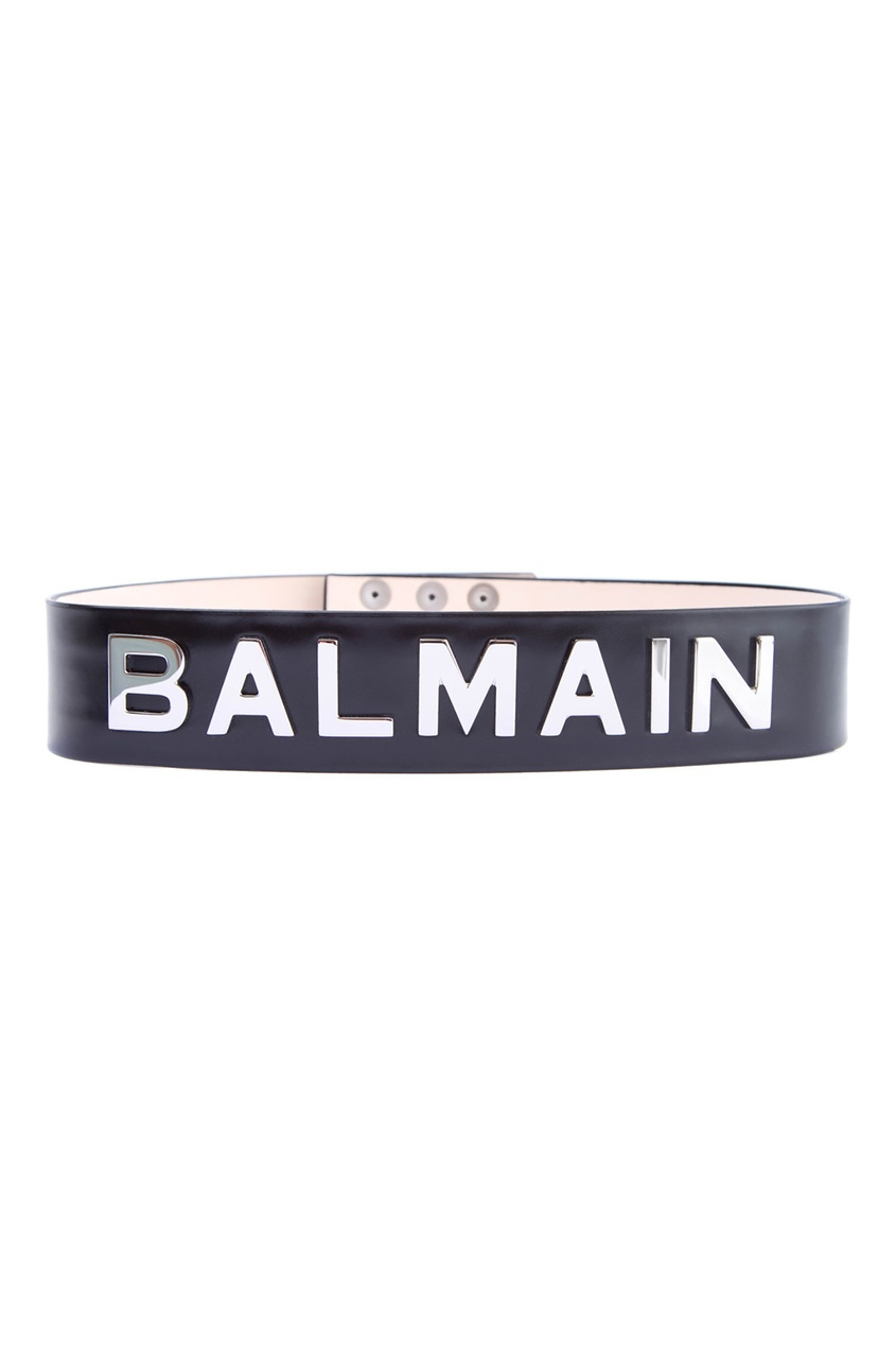 Ремень BALMAIN 15662931 от Aizel