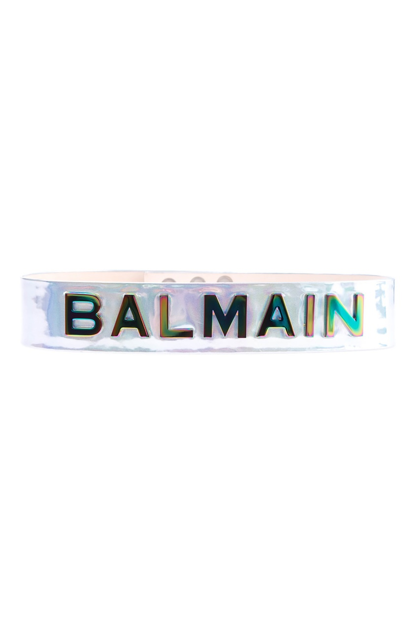 Ремень BALMAIN 15662938 от Aizel