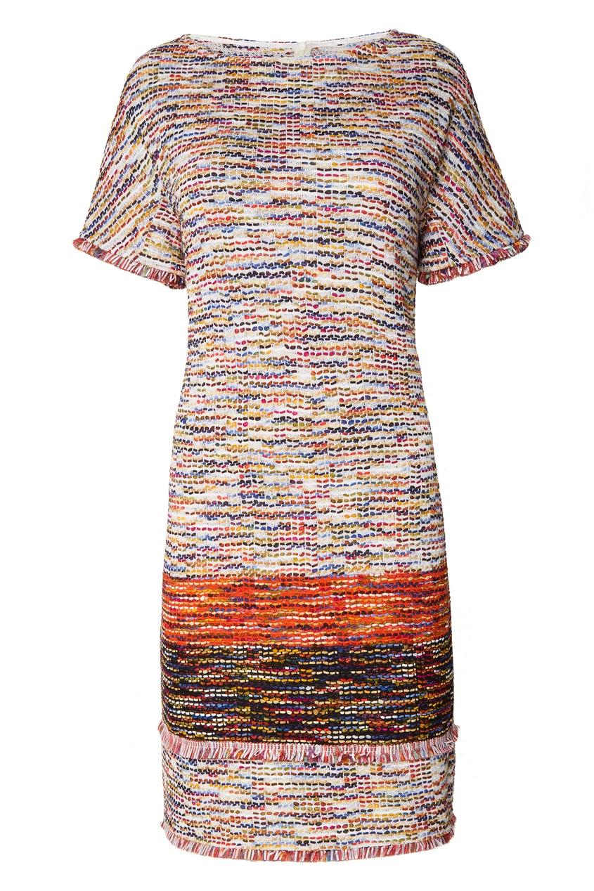 Платье St. John 15639843 от Aizel
