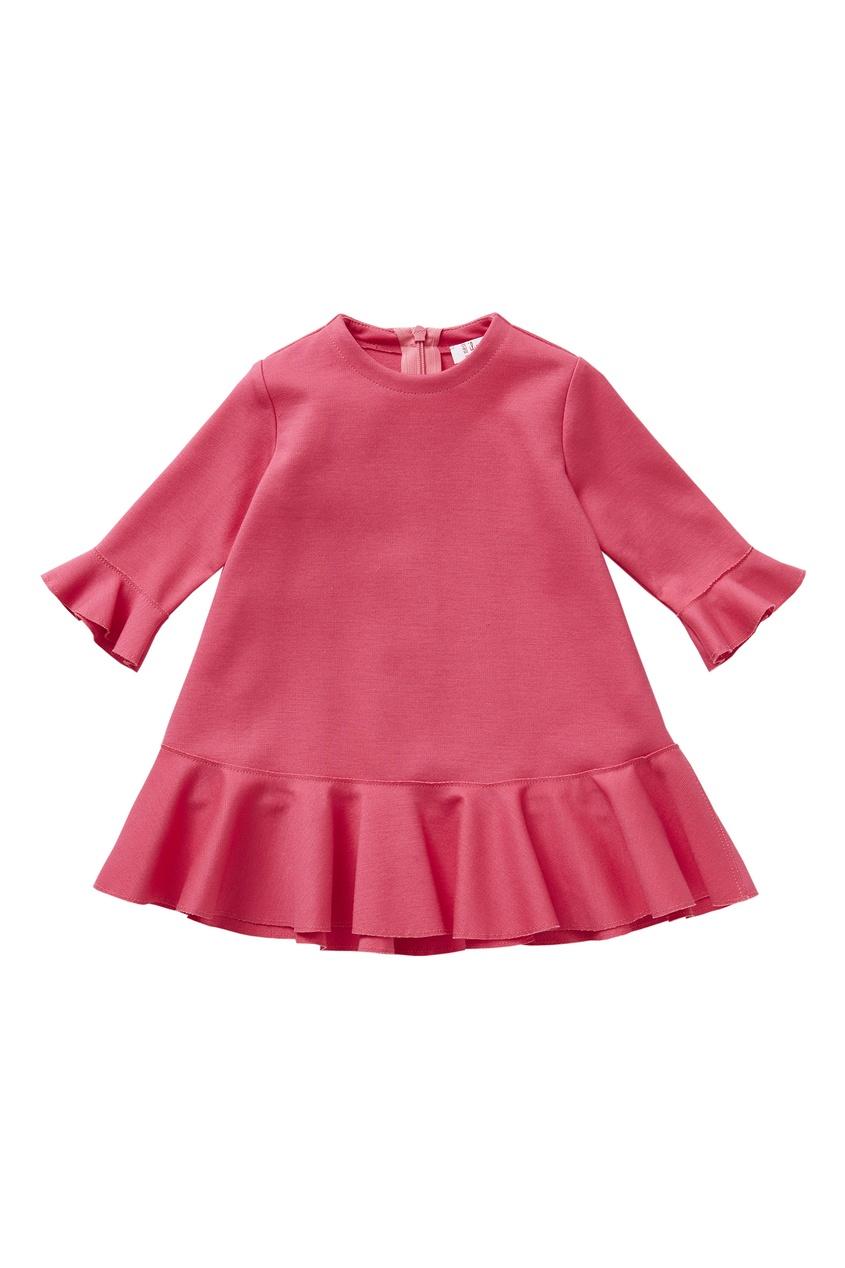 Платье il Gufo 11781237 от Aizel