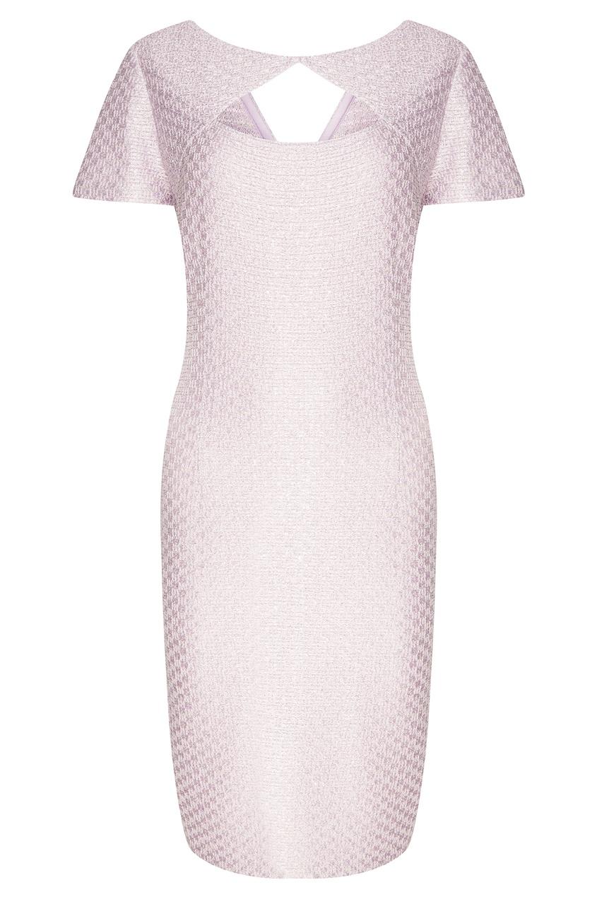 Платье St. John 15639872 от Aizel