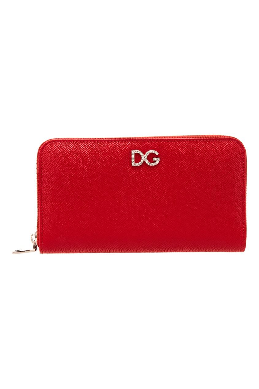 Кепка Dolce&Gabbana 15653847 от Aizel