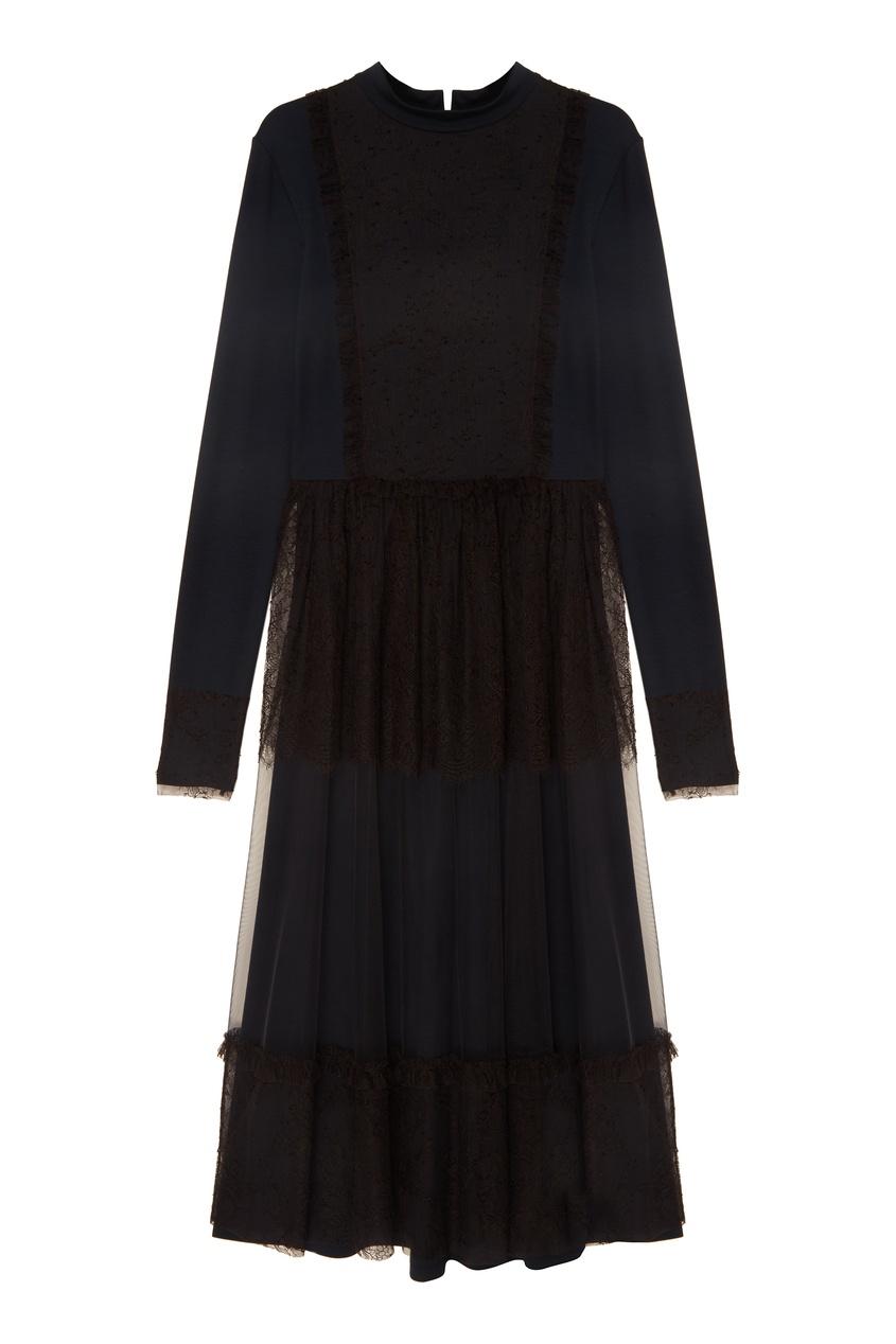 Платье L'enigme 15643473 от Aizel