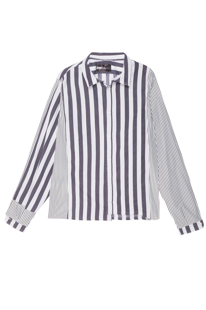 Рубашка Reconstruct Collective 11900850 от Aizel
