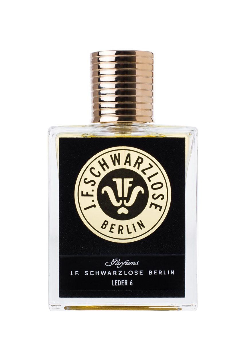 мужская парфюмерная вода j.f. schwarzlose berlin