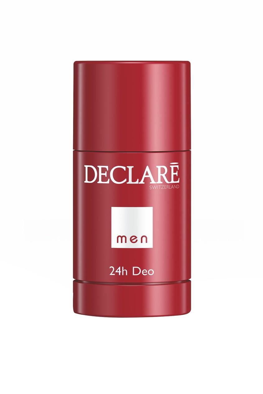 мужской дезодорант declare