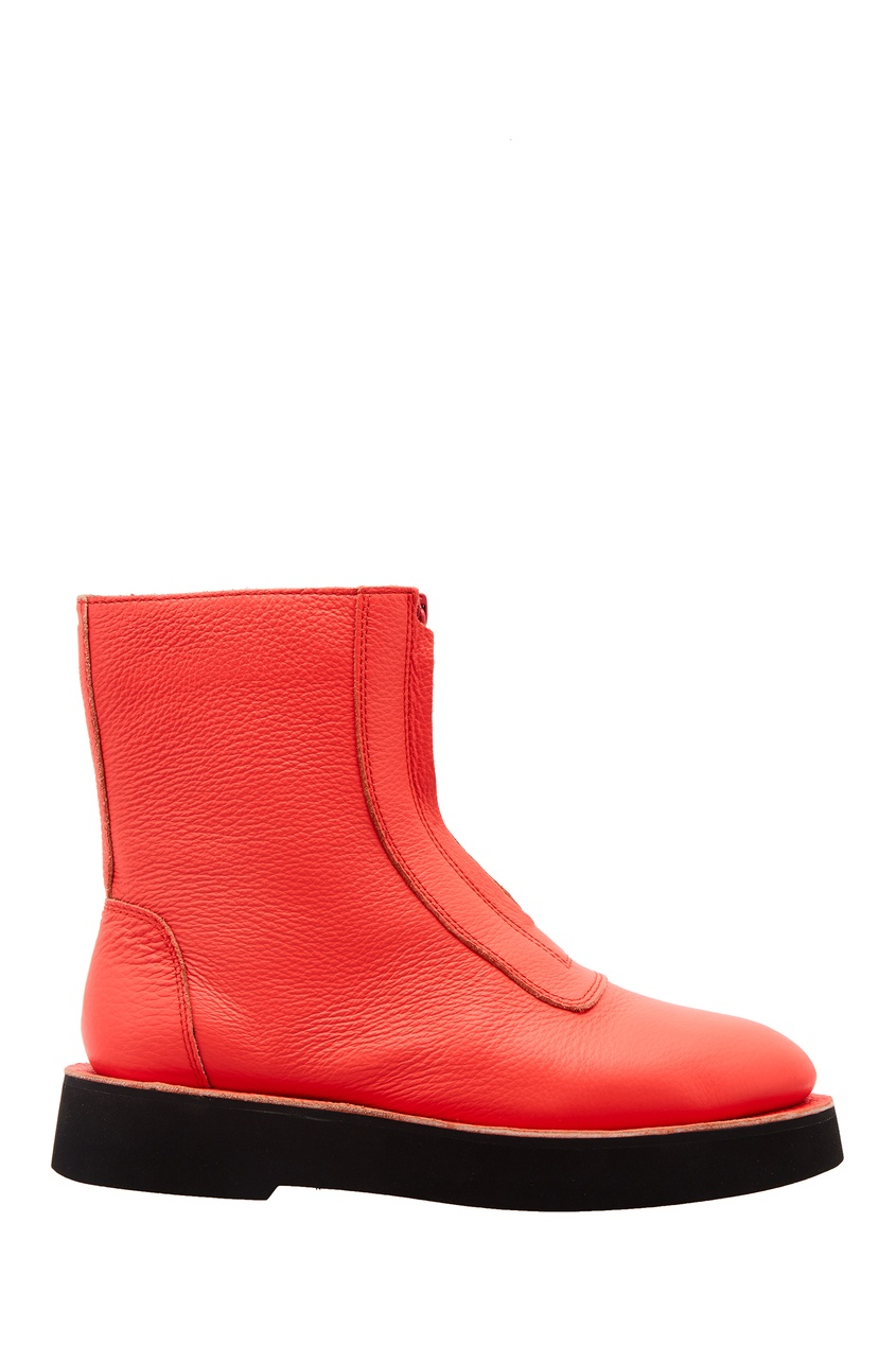 Ботинки Camper 15652079 от Aizel