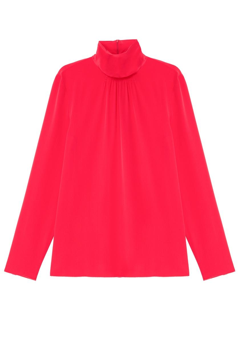 Блузка Red Valentino 15660302 от Aizel
