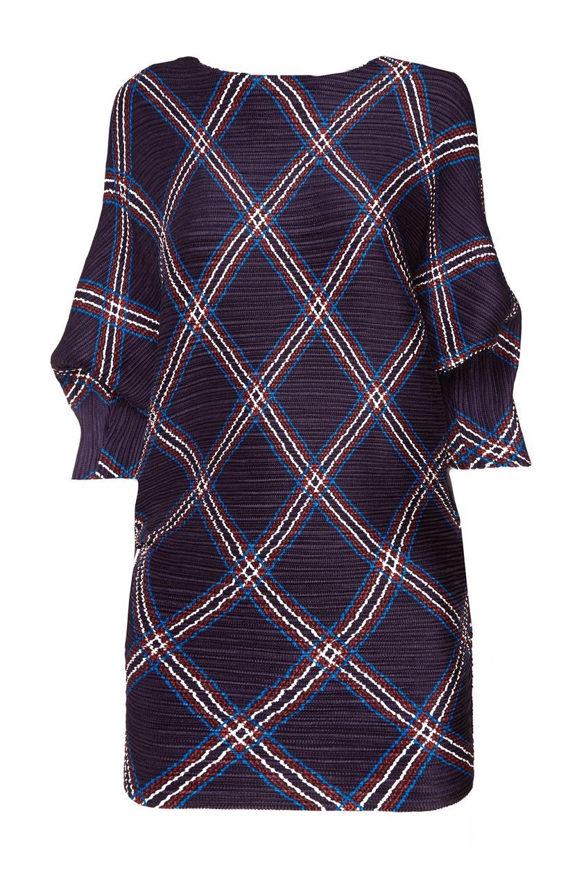 Блузка Adolfo Dominguez 15643708 от Aizel