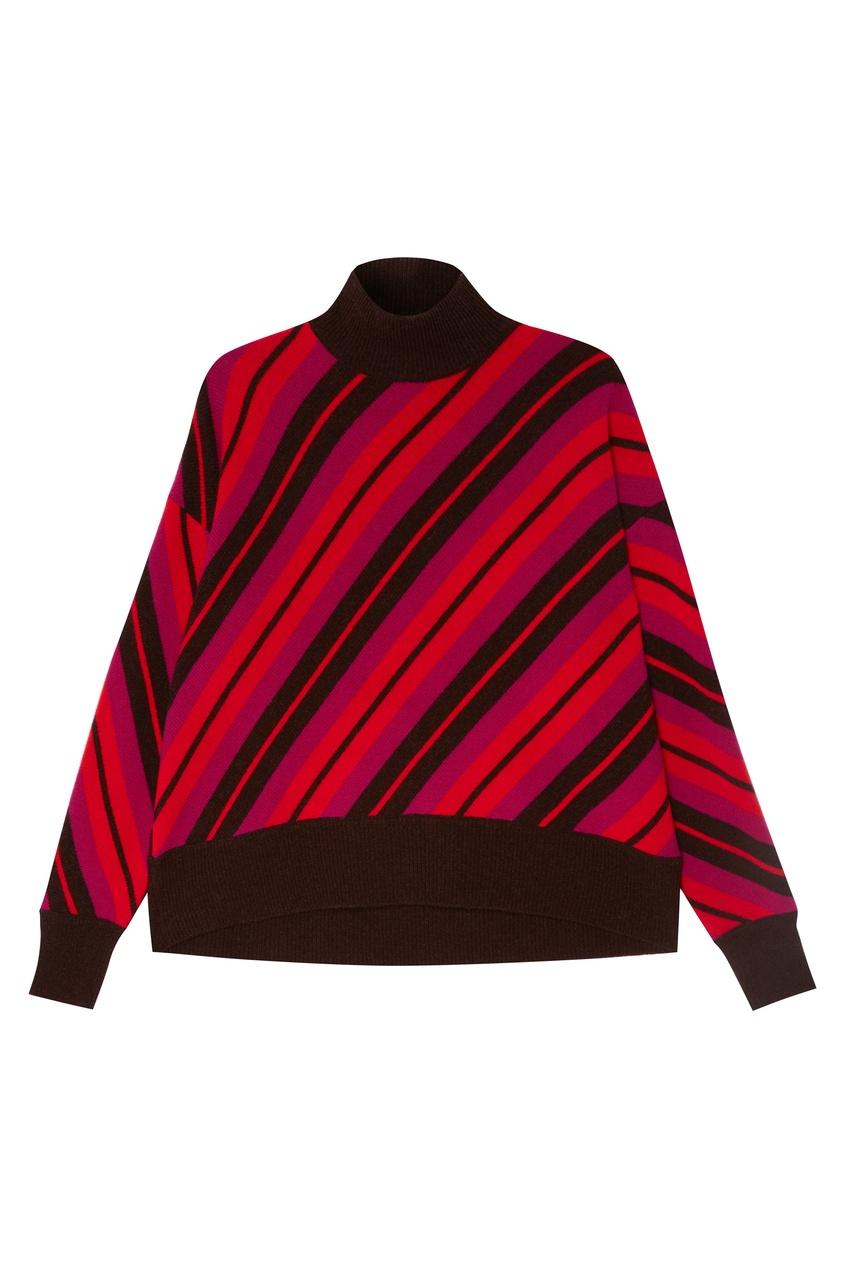 женский свитер marni