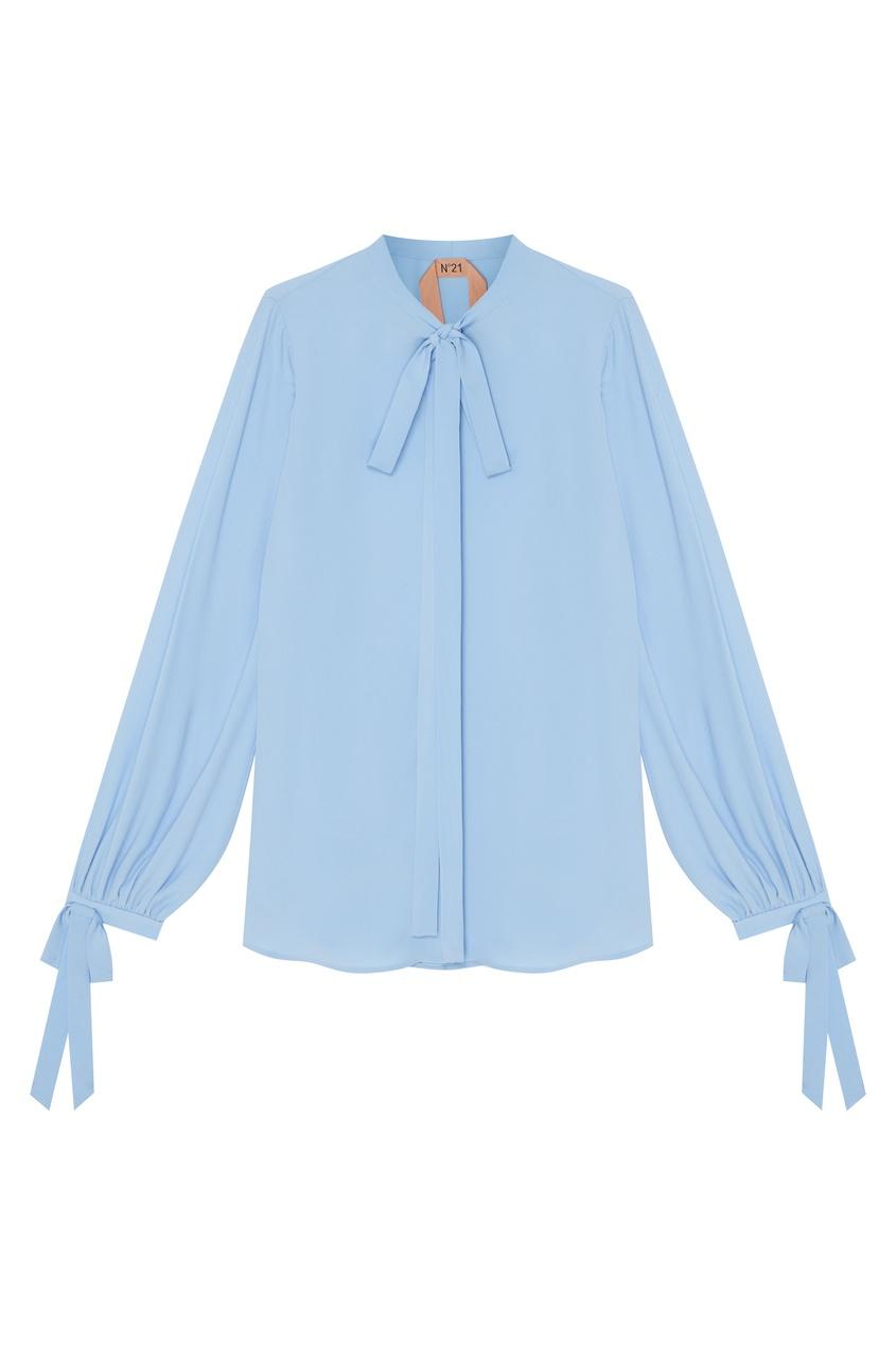 Блузка No.21 15644913 от Aizel