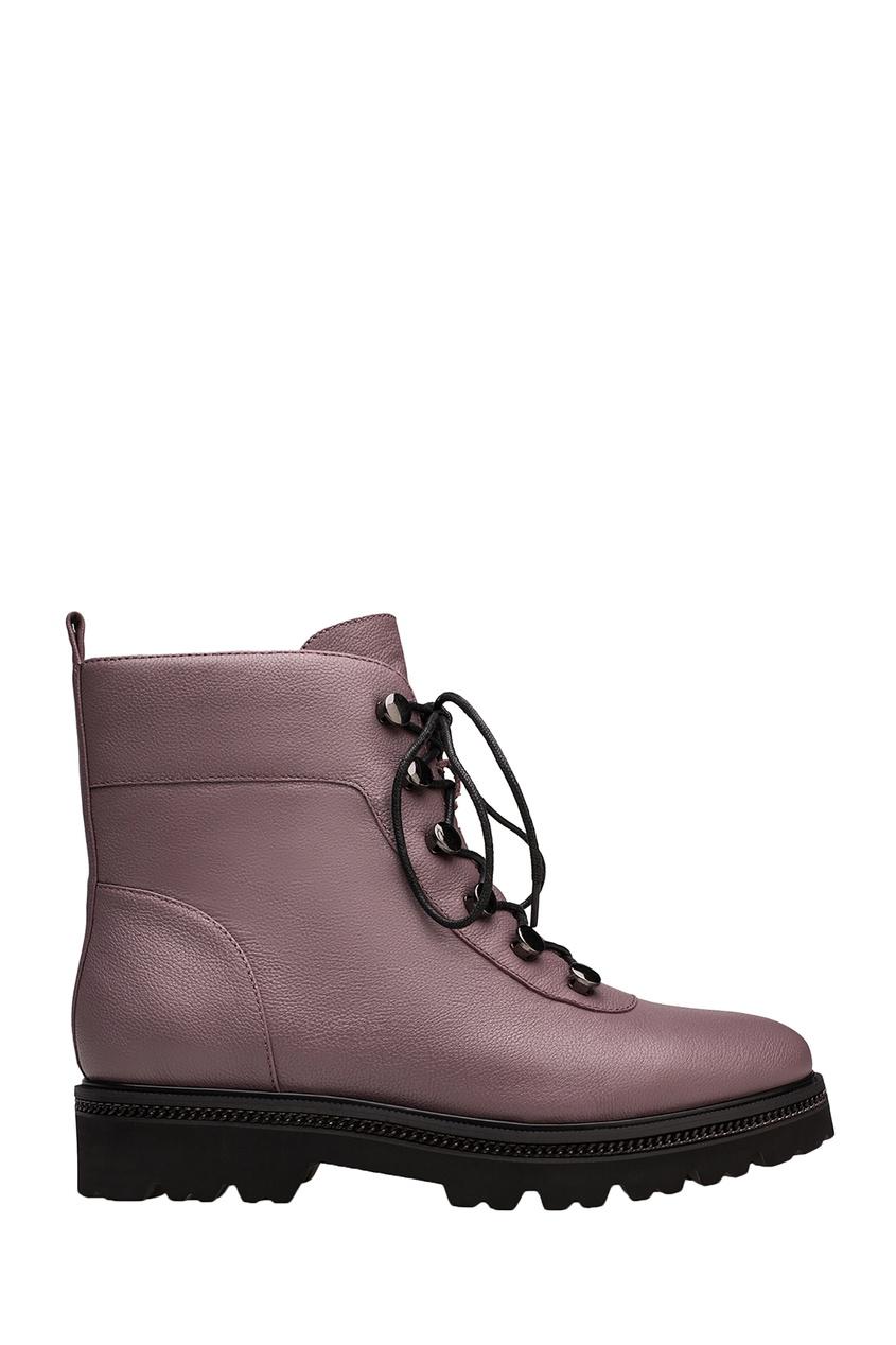 Ботинки Portal 15663507 от Aizel