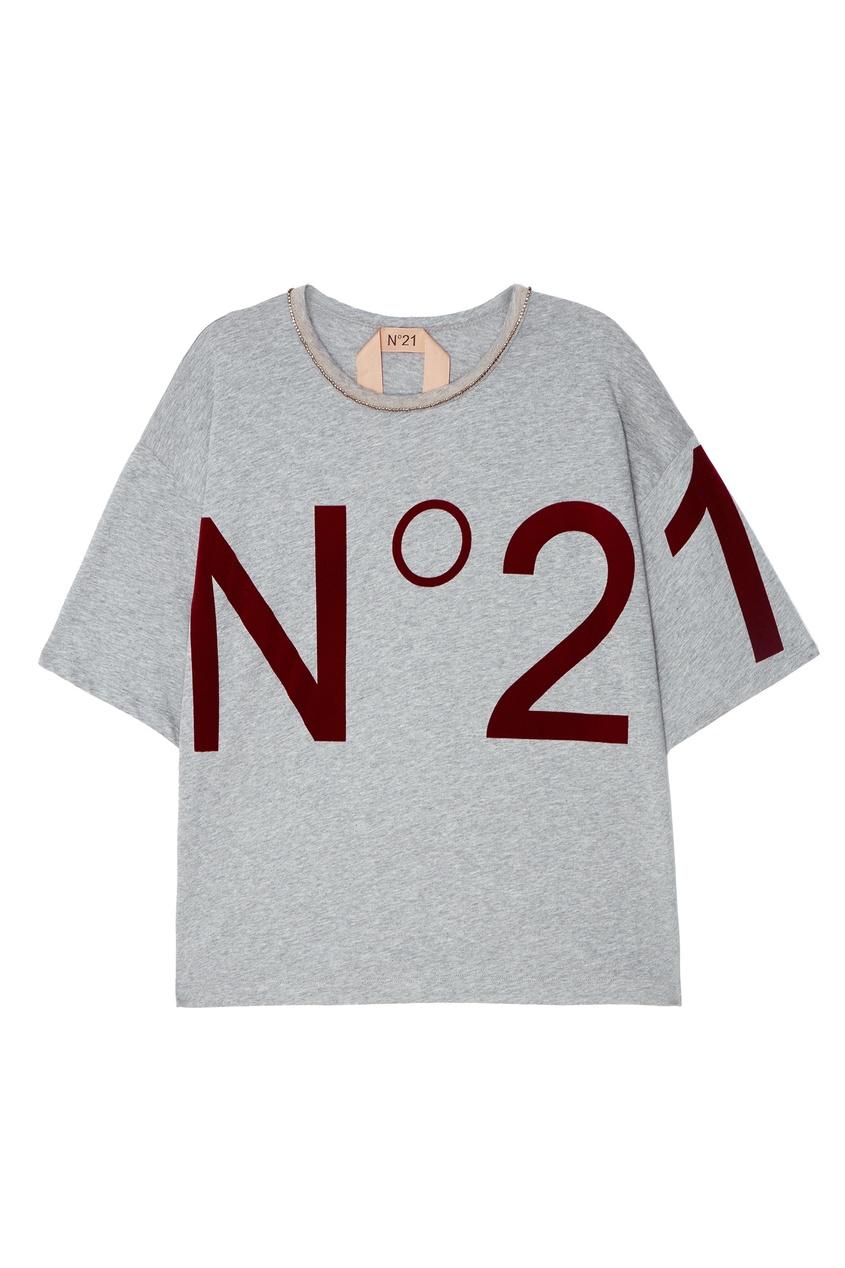 Топ No.21 12172611 от Aizel