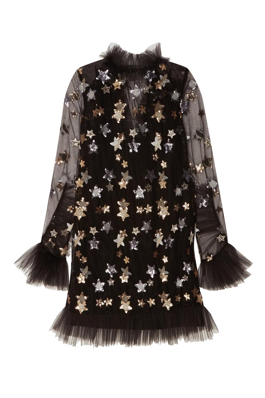 Платье Esve 15661626 от Aizel