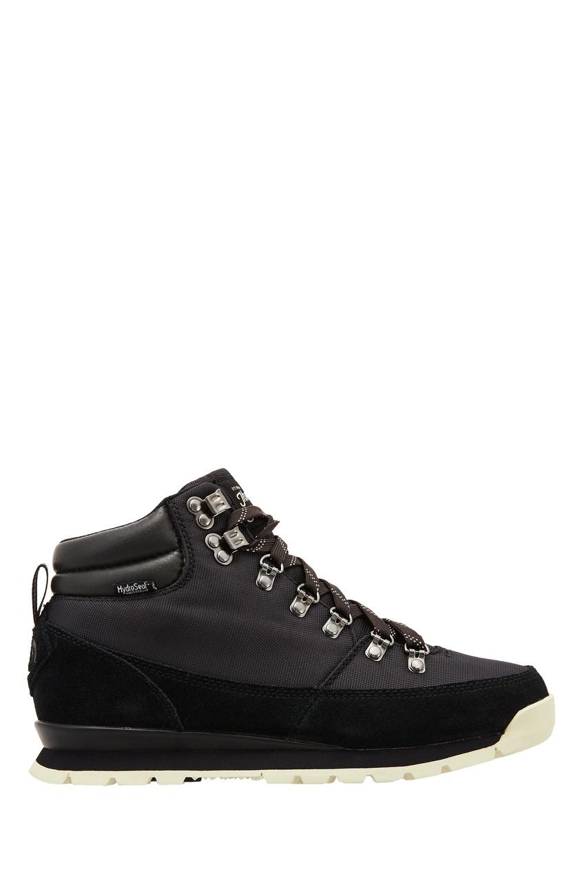 Ботинки The North Face 13956908 от Aizel