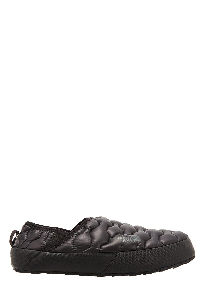 Обувь домашняя The North Face