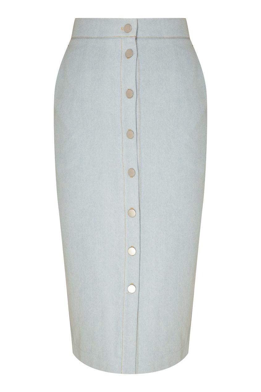 Юбка T-Skirt 15654148 от Aizel