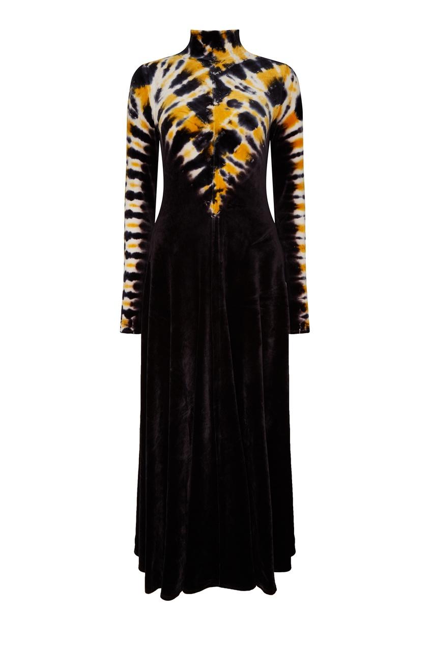 Платье Proenza Schouler 14291913 от Aizel
