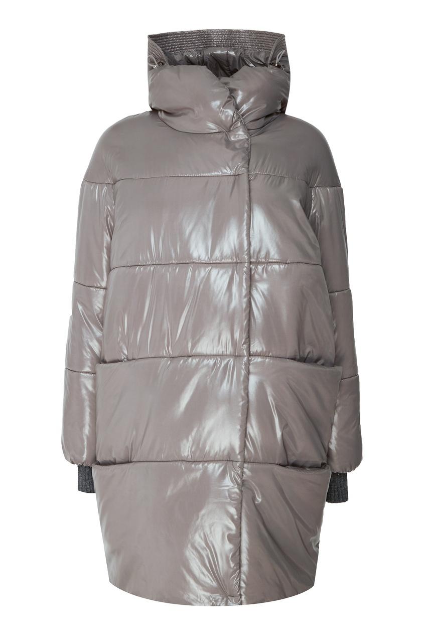 Куртка NOVAYA 14292162 от Aizel