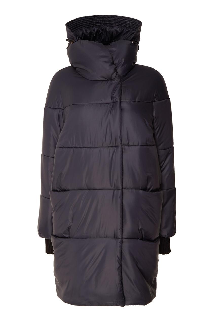 Куртка NOVAYA 14292164 от Aizel