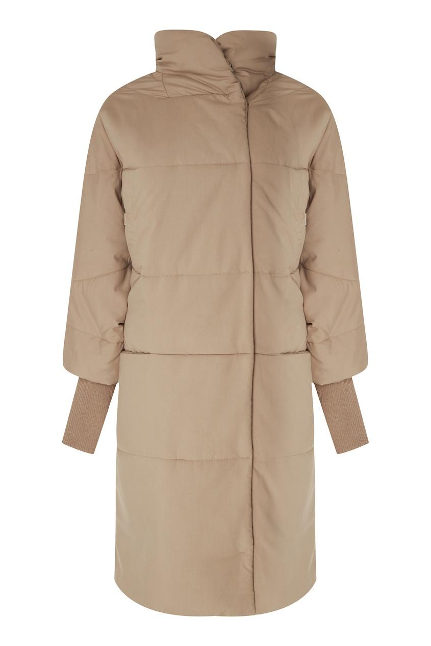 Куртка NOVAYA 15663604 от Aizel