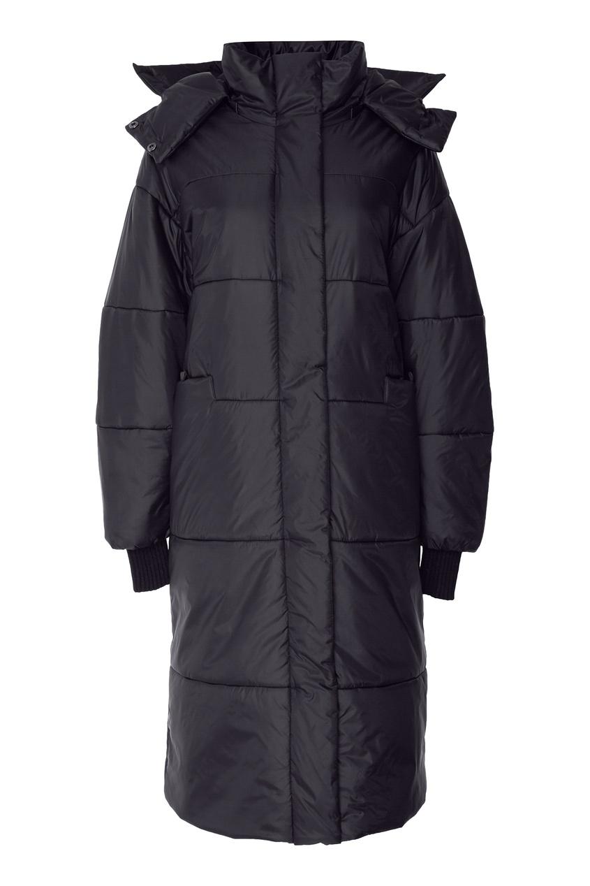 Куртка NOVAYA 15663606 от Aizel