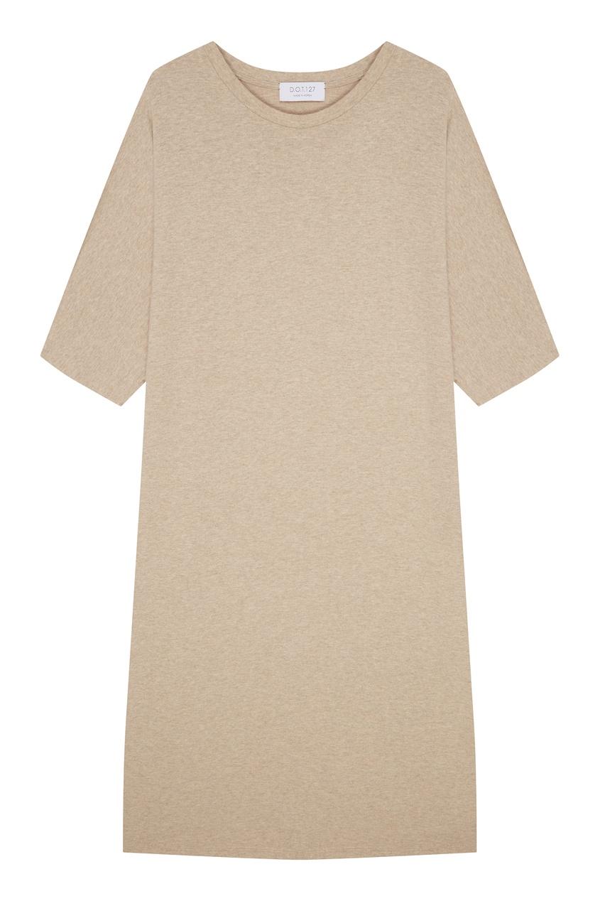 Платье D.O.T.127 14349695 от Aizel