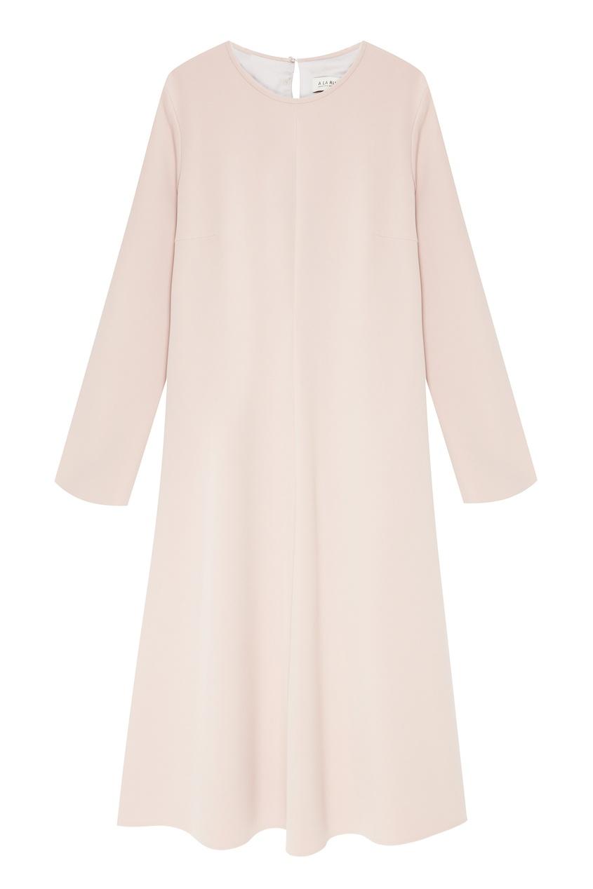 Платье A LA RUSSE 14438417 от Aizel