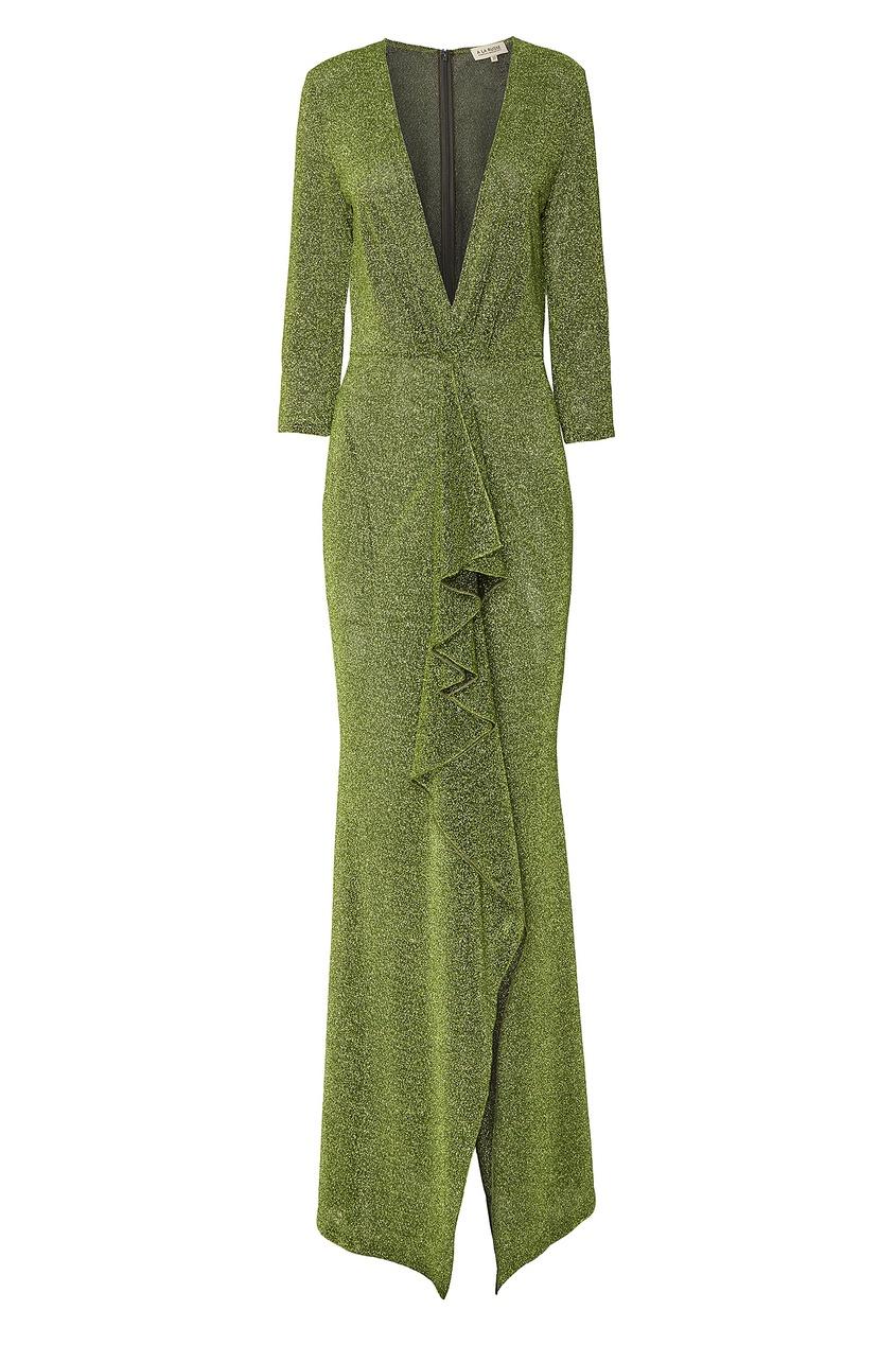 Платье A LA RUSSE 14437735 от Aizel