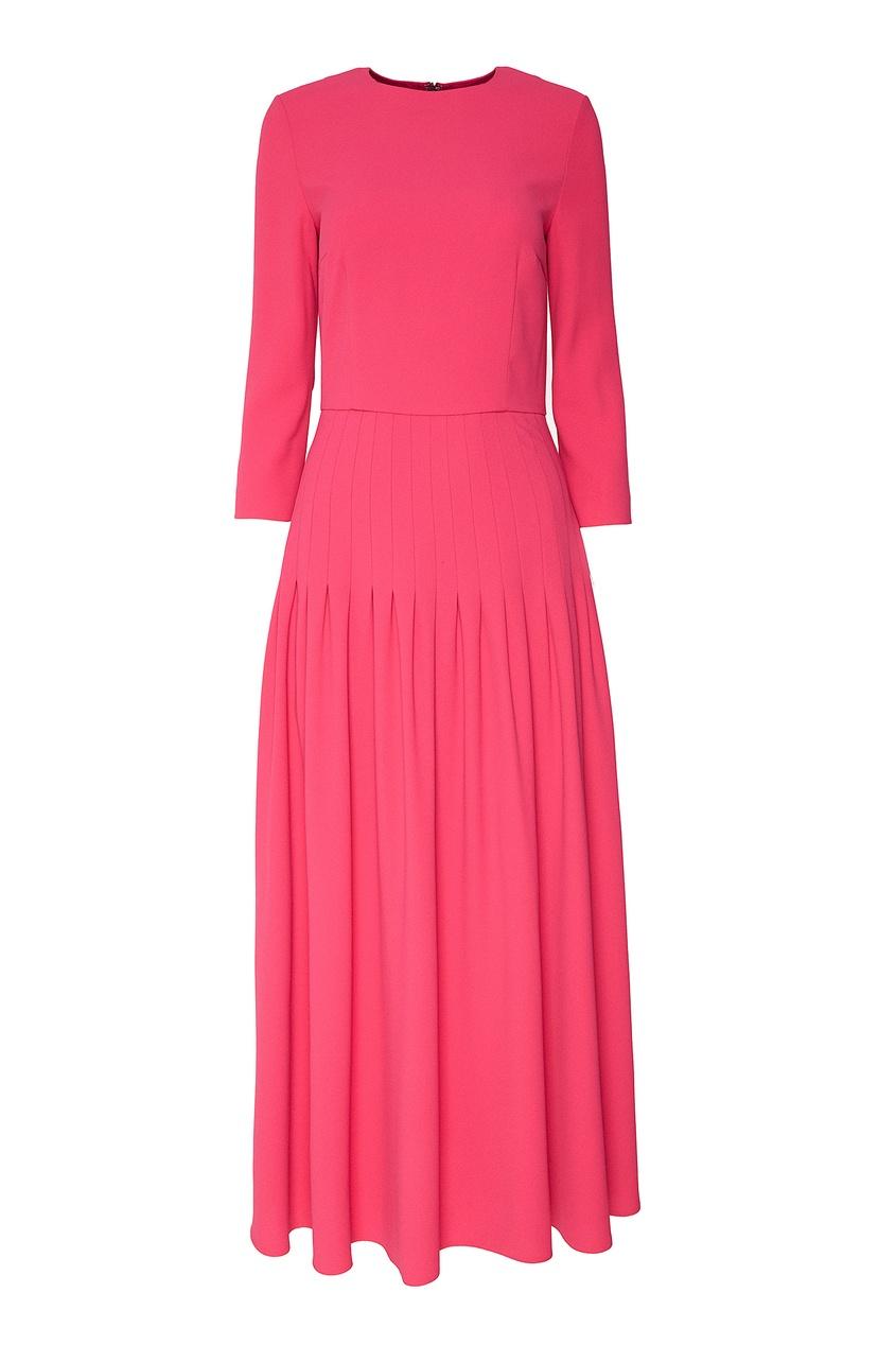 Платье A LA RUSSE 14437733 от Aizel