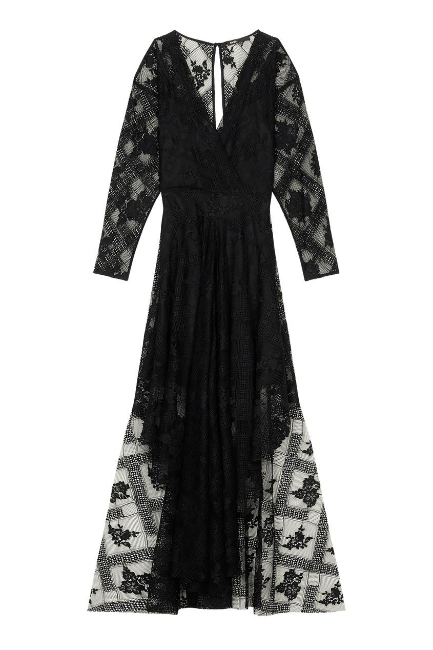 Платье Maje 14446597 от Aizel