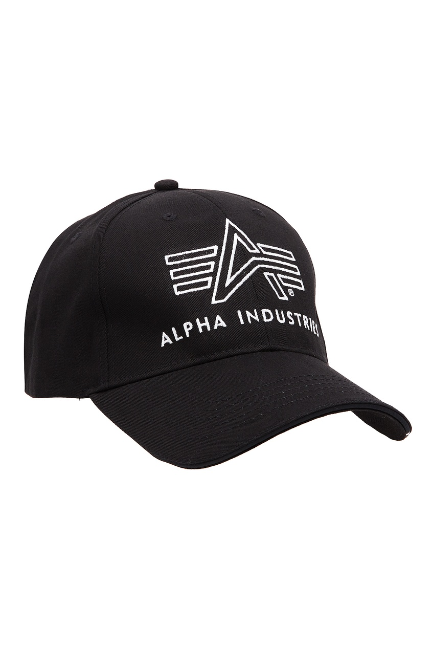 Женский головной убор Alpha Industries 14437244 от Aizel
