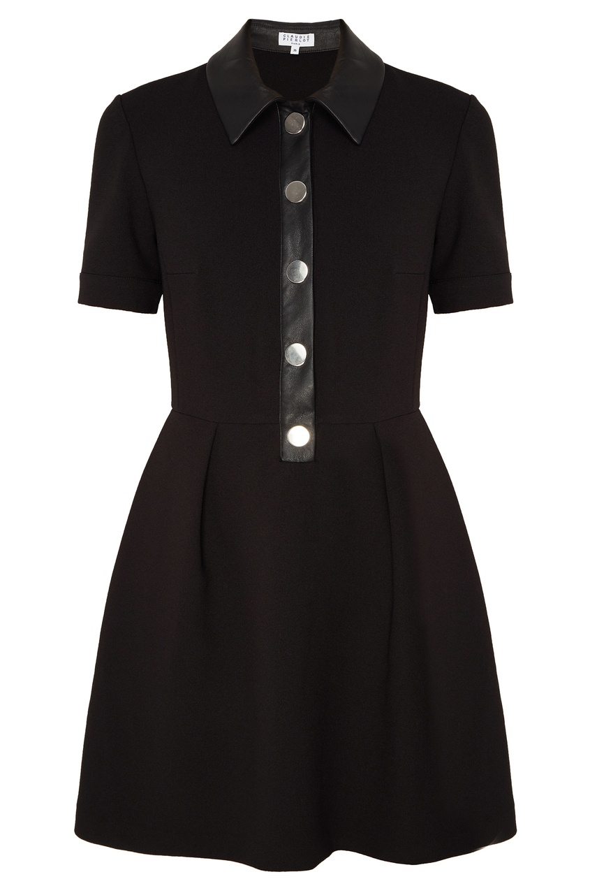 Платье Claudie Pierlot 15660521 от Aizel