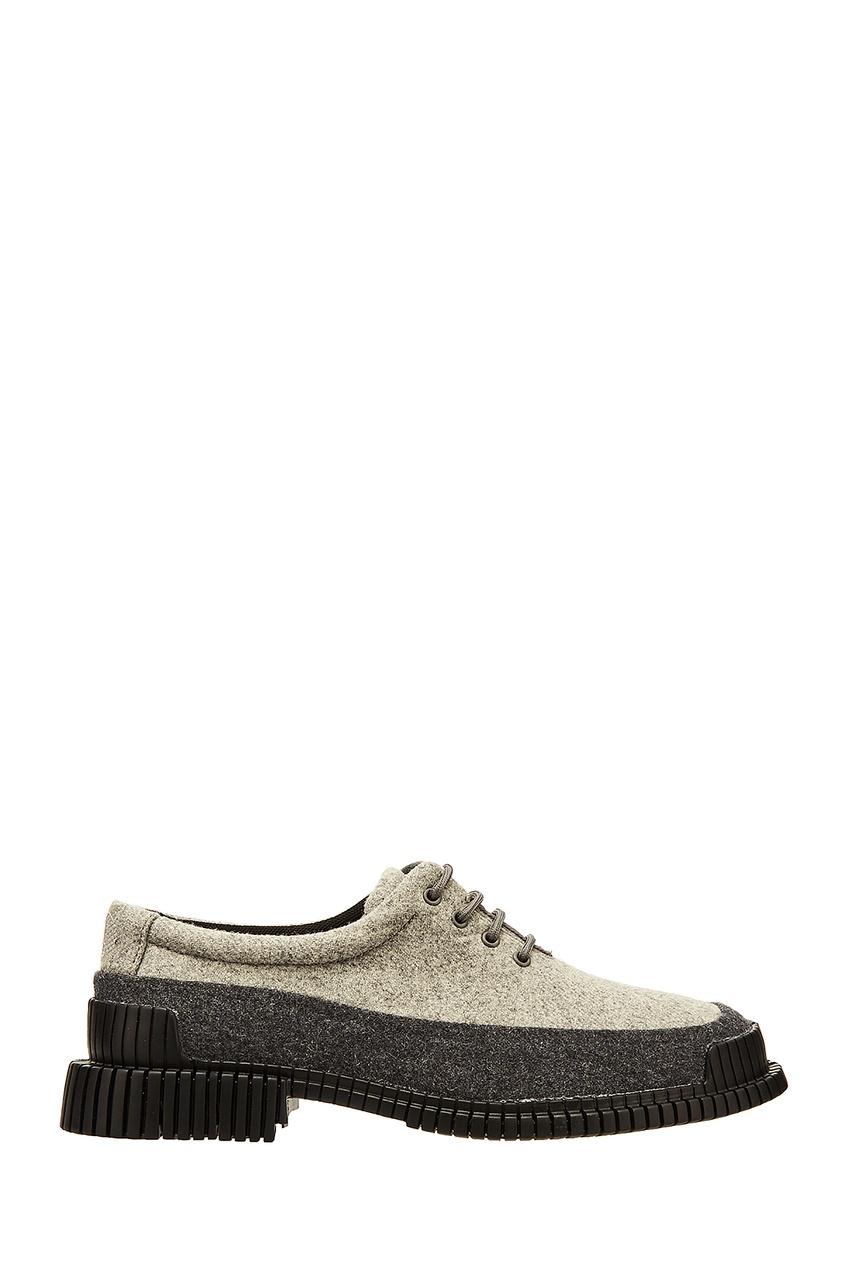 Ботинки Camper 15649099 от Aizel